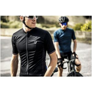 Sportieve kleding